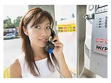 Payphone Solution